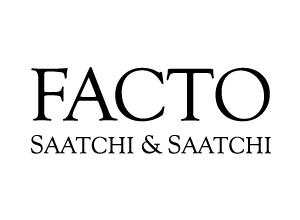 Facto-saatchi
