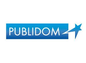 publidom