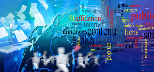 solutions-massmailing-publicite en ligne