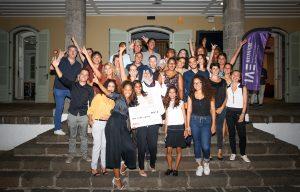 Academie-creative2019-tous-les-participants-1
